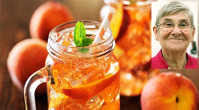 Karatay: Soğuk Çaylar Çok Zararlı