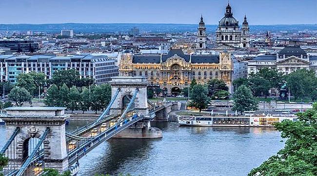 Macaristan'dan vize yasağı iddiaları asılsız çıktı