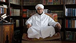 Suudi Din Adamı: Tacavüzün sorumlusu Kadınlar