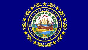 Vergi almayan 5 ABD Eyaleti