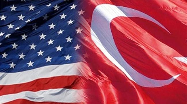 Vize için Amerikalılar Türkiye'ye gidiyor