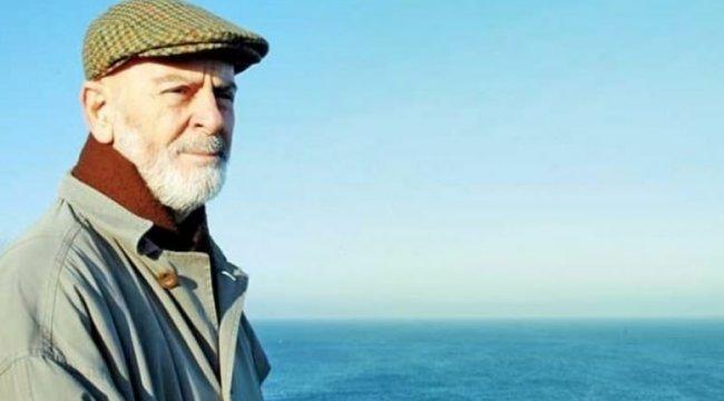35 yazarın dünyasındaki Mustafa Kutlu