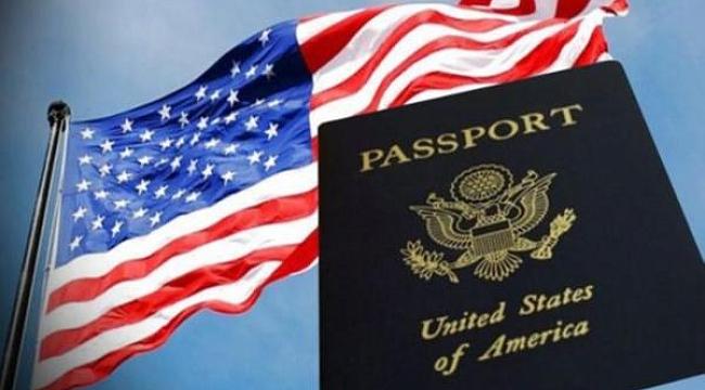 ABD ile vize krizinde önemli gelişme