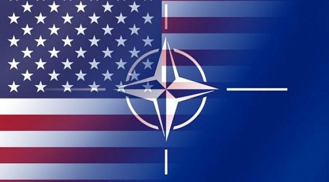 ABD ve NATO Türkiye'ye Karşı Savaşa mı Hazırlanıyor?