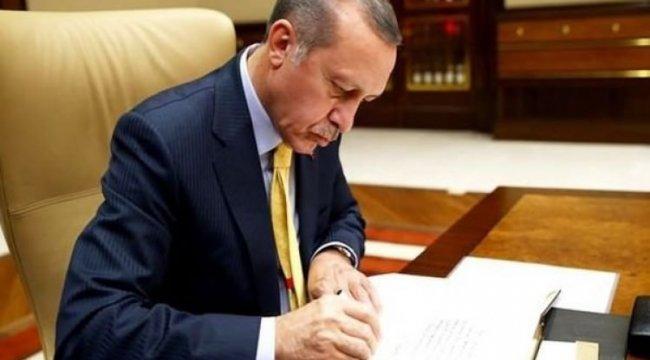 AK Parti'nin 2019 planı belli oldu
