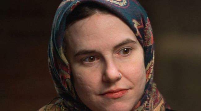 American hostage mom describes brutal treatment by Taliban captors