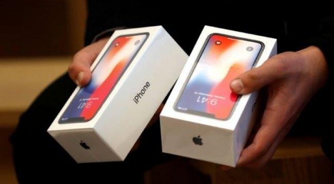 Apple seneye üç yeni iPhone tanıtacak