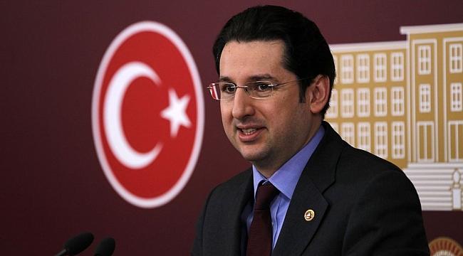 CHP'li vekil Aydemir Hakkında Yakalama Kararı