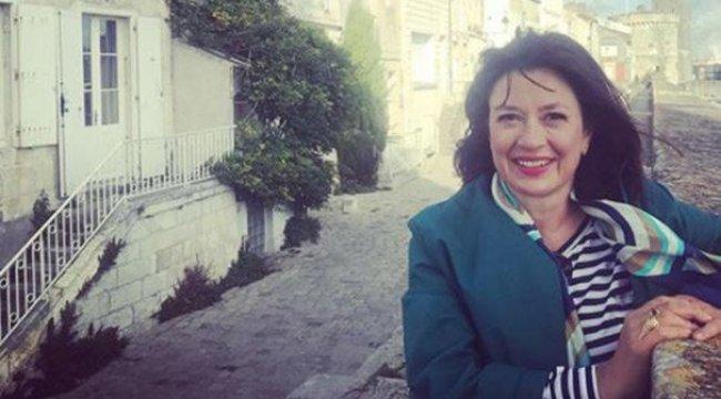 Daisy Goodwin: Başbakanlık Ofisinde Taciz Edildim