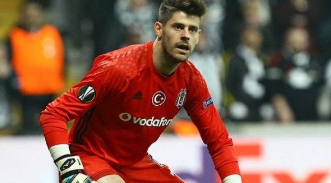 Fabri: En Güçsüz Anım Dinamo Kiev Maçıydı