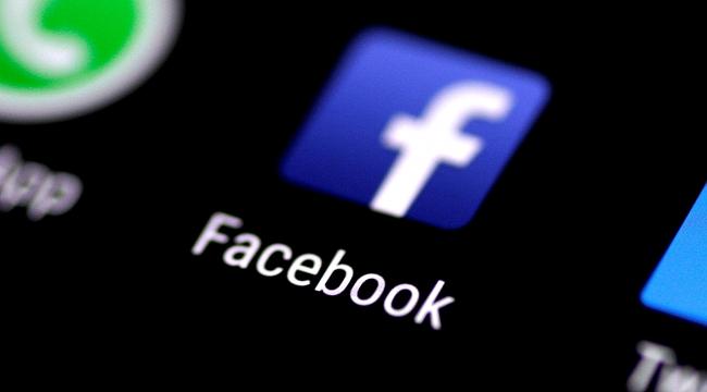 Facebook'a Snapchat özellği