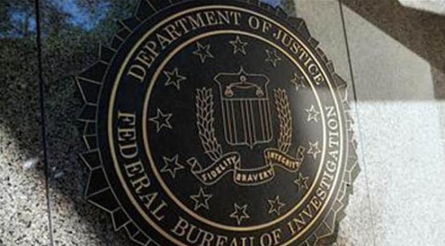 FBI Türkiye'yi mi dinledi?