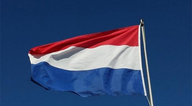 Hollanda'dan 'başörtülü polise ayrımcılık yapıldığı' kararı