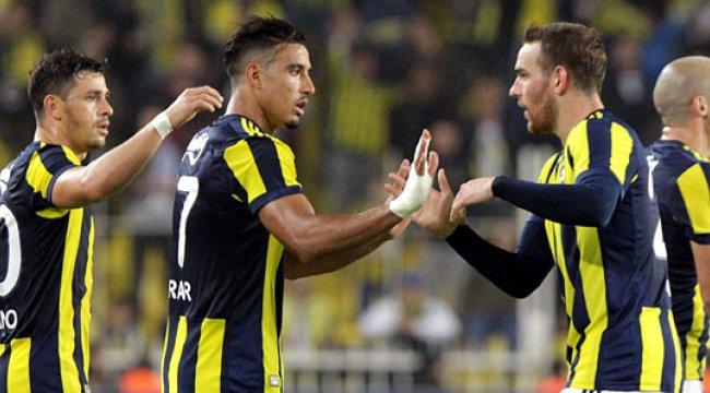Nabil Dirar'dan Sivasspor Maçı Açıklaması