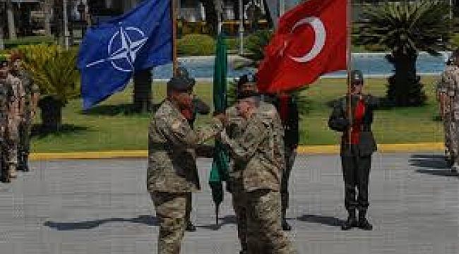 NATO Hakkında TSK'dan Açıklama
