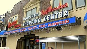 Paterson 1 Şehir 2 Kültür
