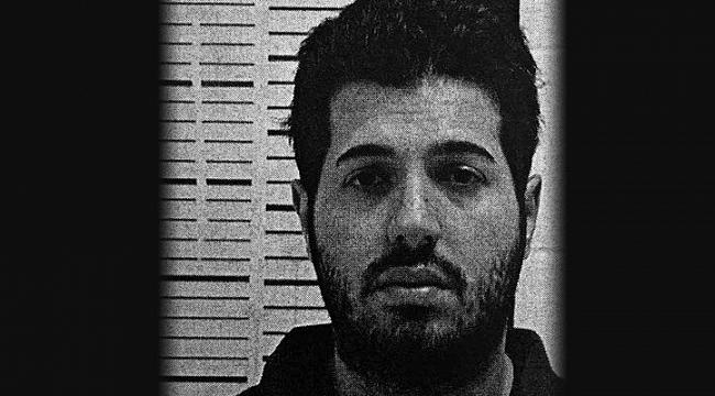 Reza Zarrab ABD'nin Tanığı Oldu