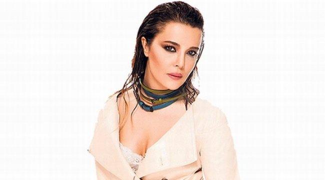Sibel Bilgiç'ten müzikal şov