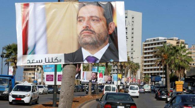 Son dakika: Lübnan Başbakanı kayıp! Hizbullah: S.Arabistan savaş ilan etti...