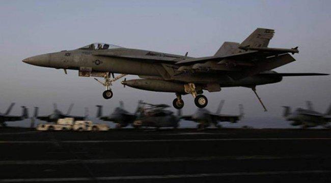 Suriye'de Rusya ve rejim bombardımanı: Onlarca sivil öldü!