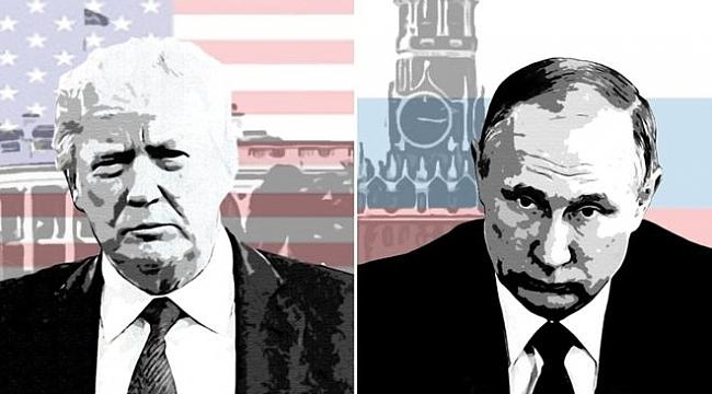 Trump - Rusya soruşturmasında kimlerin adı neden geçiyor?