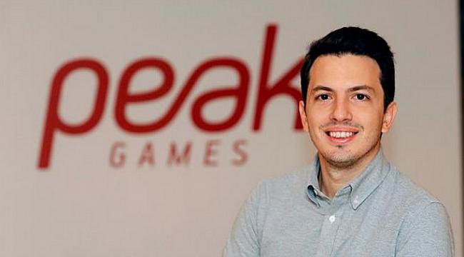 Türk Oyun Şirketi ABD Piyasasına Girdi
