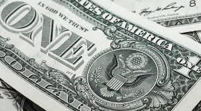 Türkiye'de Dolar 3.90'a yükseldi