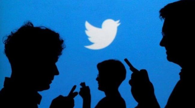 Twitter'da 280 karakter resmen başladı
