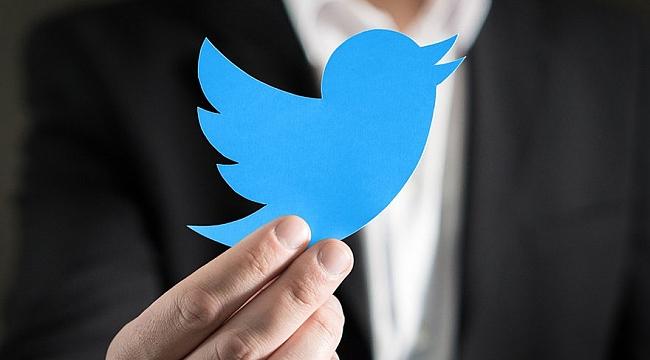 Twitter'da Karakter Sayısı 280 oldu