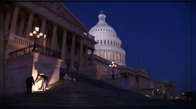 ABD'de vergi reformu tartışması