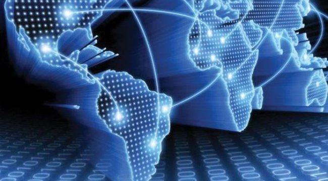 ABD internet kullanım biçimini değiştiriyor
