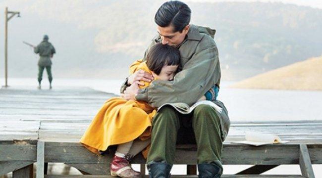 'Ayla' filminin oyuncularından ses getirecek sözler