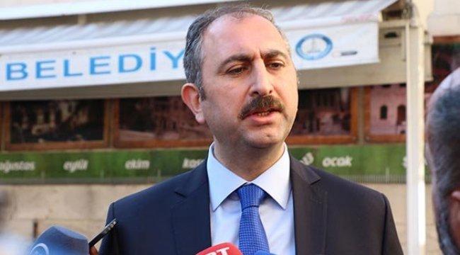 Biz Zarrab'ı değil Türkiye'nin menfaatini koruyoruz