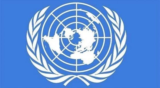 BM'den Yemen için ateşkes çağrısı