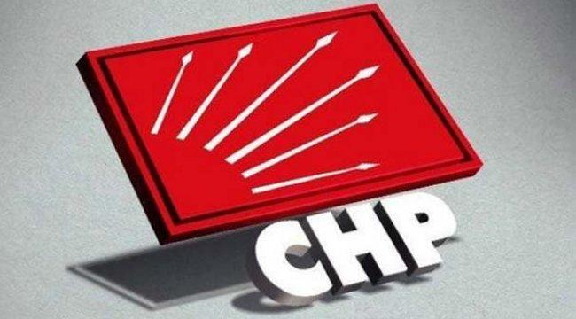 CHP Kongresi'nde gerginlik