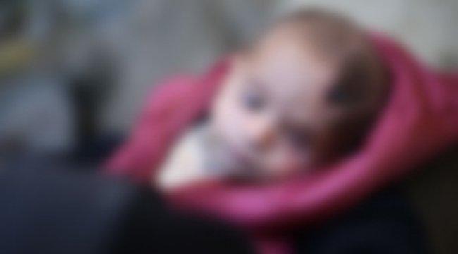 Dünya Kerim bebeği konuşuyor