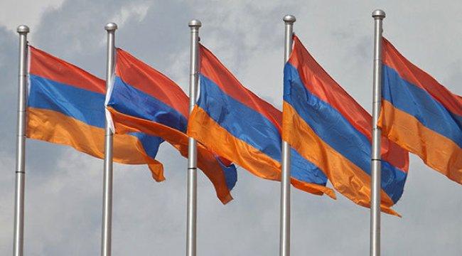 Ermenistan: Türkiye ile ilişkileri normalleştirme protokollerini iptal edeceğiz