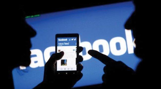 Facebook'tan Kudüs özrü
