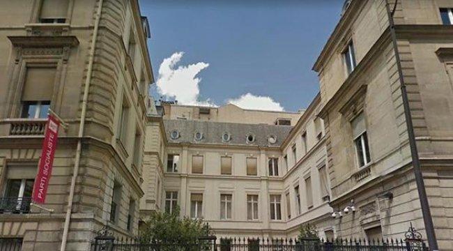 Fransa'da satış gerçekleşti! Tam 45,5 milyon avro...