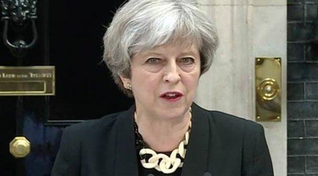 İngiltere, AB'ye 35-39 milyar sterlin ödeyecek