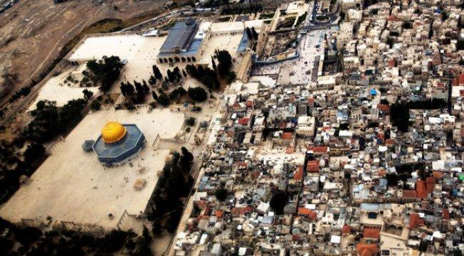 İsrail, UNESCO'dan çekiliyor