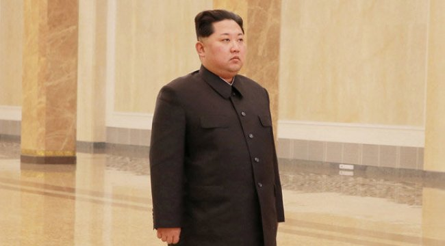 Kanada'da Kuzey Kore zirvesi düzenlenecek