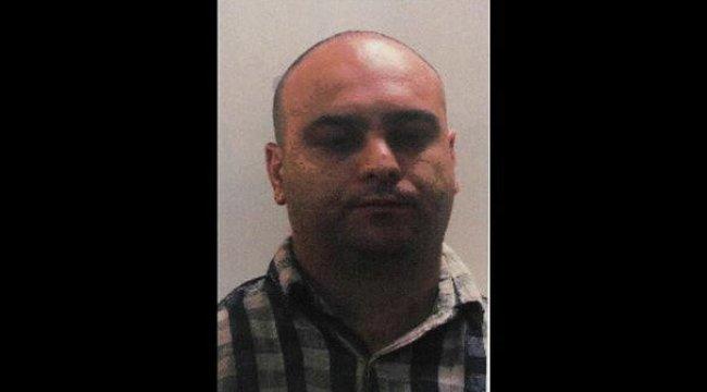 Kanlı İtalyan mafyasının babası Almanya'da yakalandı