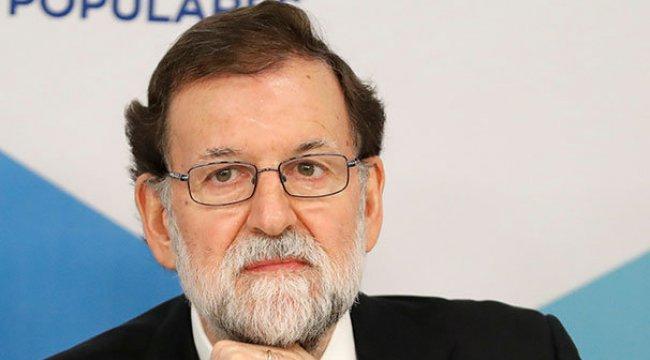 Katalonya için karşılıklı diyalog çağrısı!