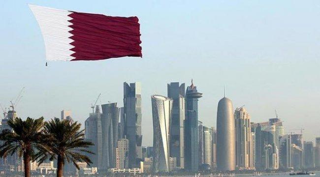 Katar'dan Husiler ile ilgili iddialara yalanlama