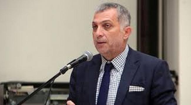 Kılıçdaroğlu'na suç duyurusu: Belgeleri vermezse evi aransın