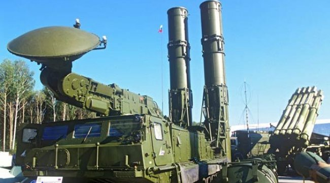 NATO'dan Rusya'ya uyarı: Tespit ettik