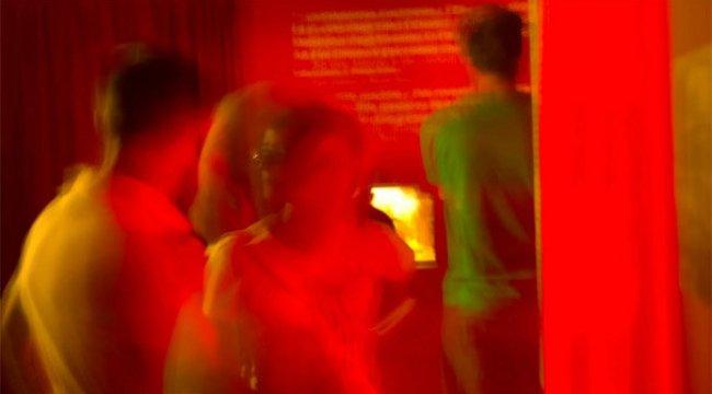 Paris'in son porno sineması kapanıyor