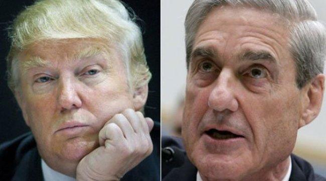 Savcı Mueller E Maili Ele Geçirdi