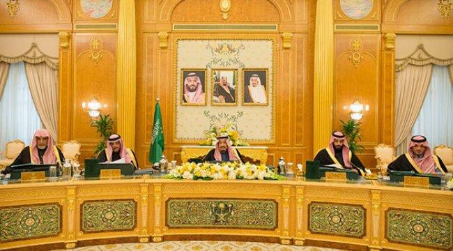 Suudi Arabistan noktayı koydu! 100 milyar doları bulabilir